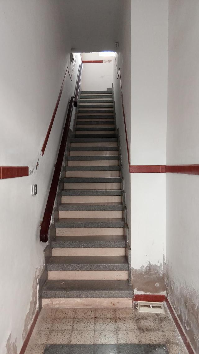 Piso en venta en Piso en Arrecife, Las Palmas, 333.000 €, 3 habitaciones, 1 baño, 162 m2
