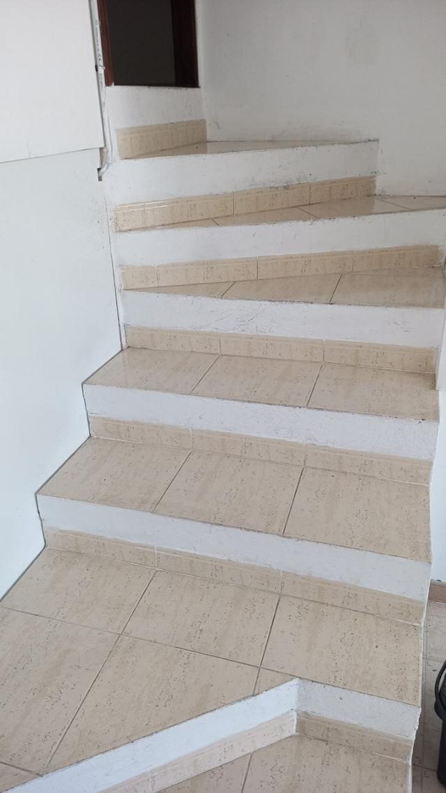 Local en venta en Local en la Nucia, Alicante, 54.575 €, 78 m2