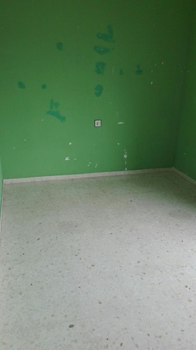 Casa en venta en Casa en Ahillones, Badajoz, 35.000 €, 3 habitaciones, 2 baños, 95 m2