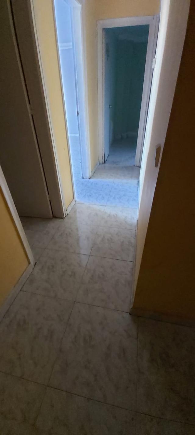 Piso en venta en Piso en Lleida, Lleida, 34.100 €, 2 habitaciones, 2 baños, 72 m2