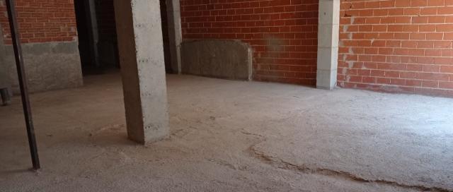 Local en venta en Local en Calasparra, Murcia, 59.900 €, 115 m2