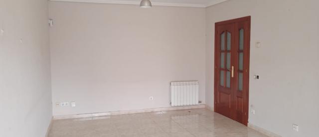 Piso en venta en Piso en Mataró, Barcelona, 294.900 €, 4 habitaciones, 3 baños, 159 m2