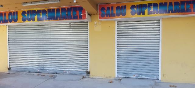 Local en venta en Salou, Tarragona, Calle Norte, 138.800 €, 89 m2