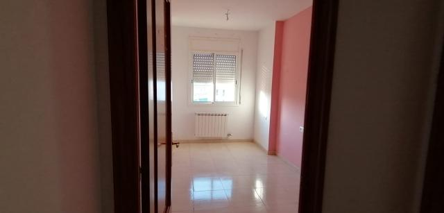 Piso en venta en Piso en Cubelles, Barcelona, 169.900 €, 2 habitaciones, 2 baños, 93 m2