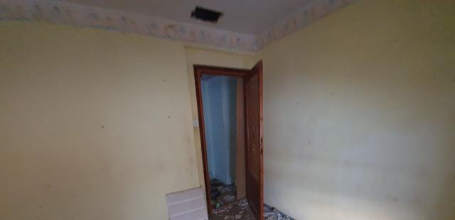 Piso en venta en Piso en Villena, Alicante, 36.000 €, 3 habitaciones, 1 baño, 103 m2
