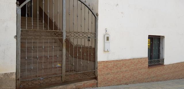 Casa en venta en Casa en Benatae, Jaén, 104.000 €, 5 habitaciones, 428 m2