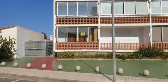 Piso en venta en Piso en Girona, Girona, 95.000 €, 28 m2