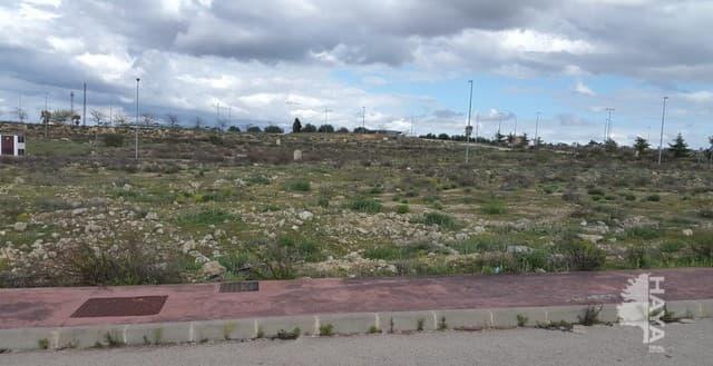 Suelo en venta en Suelo en Mollina, Málaga, 302.589 €, 7504 m2
