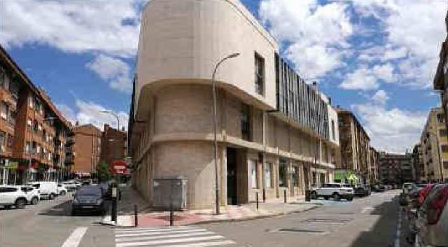 Local en venta en Pinellas Park, Toledo, Toledo, Calle Uruguay, 27.900 €, 44 m2
