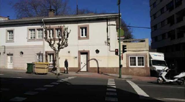 Casa en venta en Casa en A Coruña, A Coruña, 285.000 €, 1 baño, 157 m2