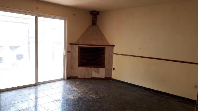 Piso en venta en Piso en Santiago del Teide, Santa Cruz de Tenerife, 93.000 €, 3 habitaciones, 1 baño, 95 m2