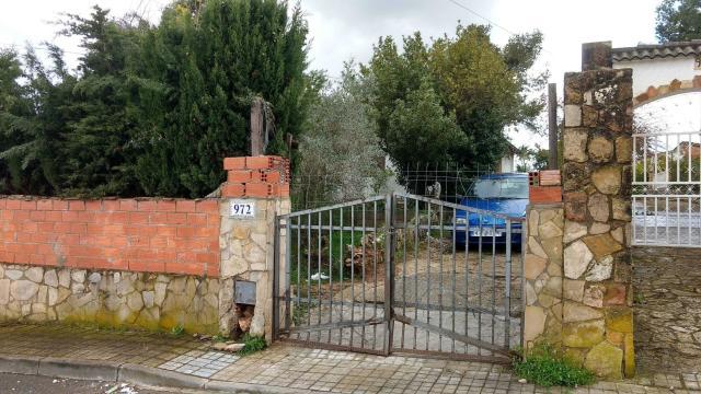 Casa en venta en 52940, la Torre de Claramunt, Barcelona, Calle Figueres, 60.000 €, 3 habitaciones, 1 baño, 82 m2