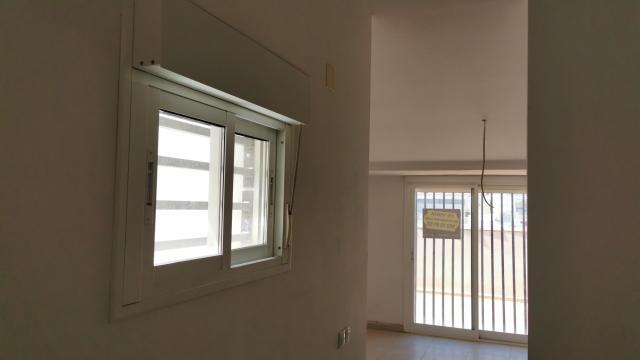 Piso en venta en Tossal - los Bancales, Benissa, Alicante, Avenida Pais Valencia, 469.500 €, 3 habitaciones, 4 baños, 104 m2