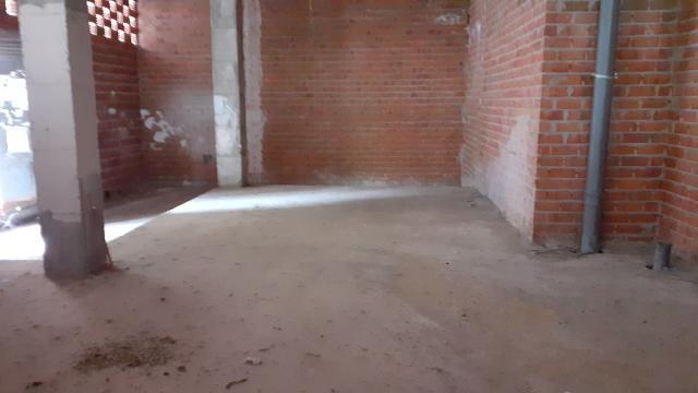 Local en venta en Esquibien, Cáceres, Cáceres, Calle Segovia, 48.000 €, 64 m2