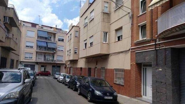 Local en venta en Ca N`ustrell, Sabadell, Barcelona, Calle Emporda, 46.250 €, 54 m2