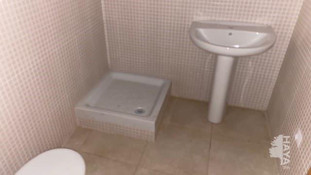 Piso en venta en Piso en Castellbell I El Vilar, Barcelona, 75.000 €, 3 habitaciones, 2 baños, 73 m2
