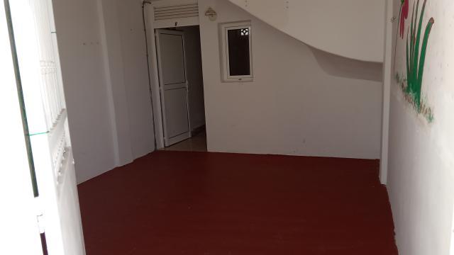 Piso en venta en Argana Alta, Arrecife, Las Palmas, Calle los Geranios, 114.900 €, 2 habitaciones, 2 baños, 113 m2