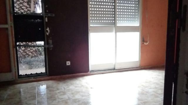 Piso en venta en Piso en Lucena, Córdoba, 33.661 €, 4 habitaciones, 2 baños, 94 m2