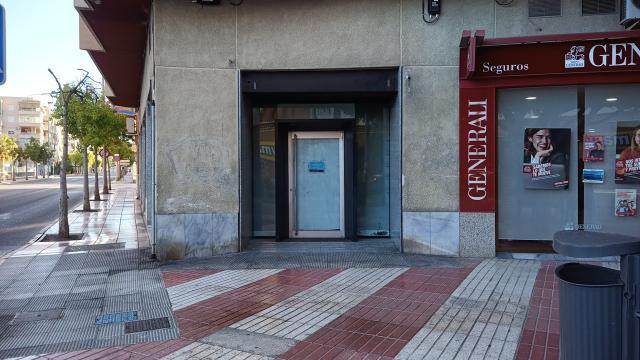Local en venta en Local en Santa Pola, Alicante, 166.600 €, 64 m2