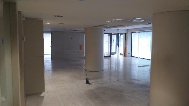 Local en venta en Girona, Girona, Calle Santa Eugenia, 300.000 €, 211 m2