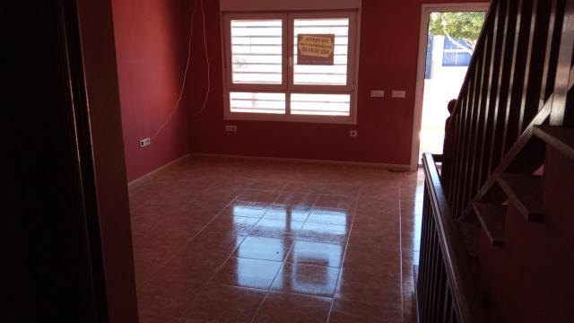Piso en venta en Piso en Puerto del Rosario, Las Palmas, 128.800 €, 3 habitaciones, 2 baños, 146 m2