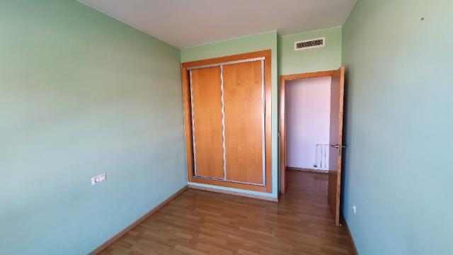 Piso en venta en Piso en Cocentaina, Alicante, 96.300 €, 3 habitaciones, 2 baños, 121 m2