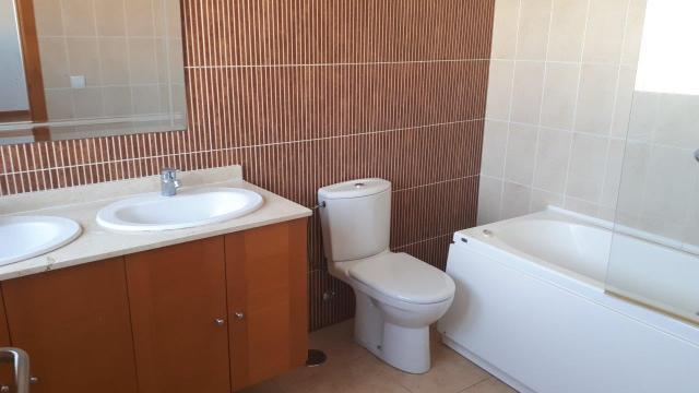 Casa en venta en Casa en Santa Cruz de Tenerife, Santa Cruz de Tenerife, 235.000 €, 3 habitaciones, 3 baños, 221 m2