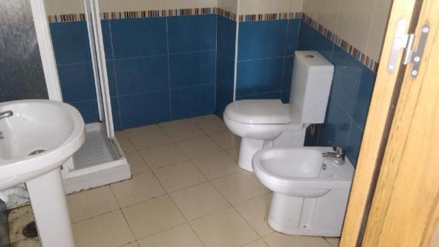 Piso en venta en Piso en Padul, Granada, 49.100 €, 1 habitación, 1 baño, 78 m2