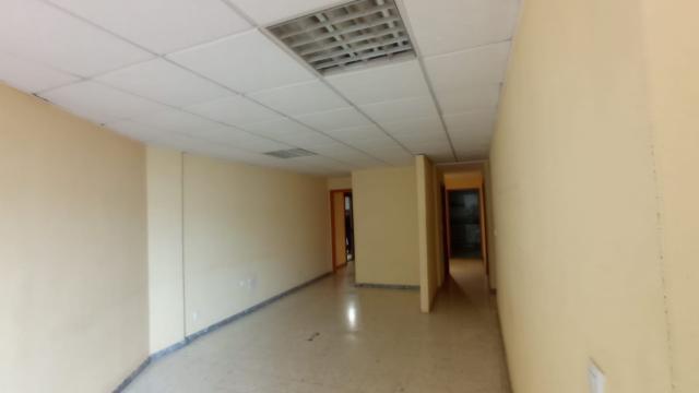 Piso en venta en Málaga, Málaga, Calle Alameda de Colon, 359.100 €, 4 habitaciones, 2 baños, 135 m2