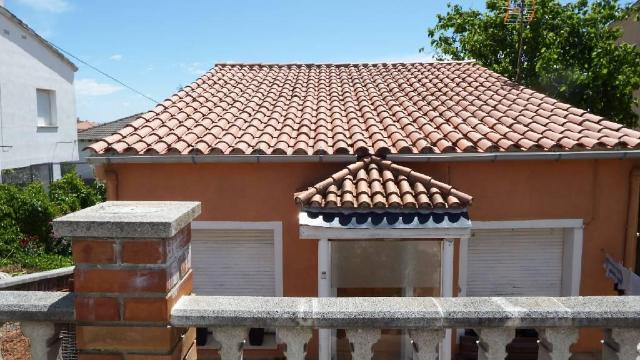 Casa en venta en Casa en Piera, Barcelona, 99.500 €, 4 habitaciones, 1 baño, 88 m2