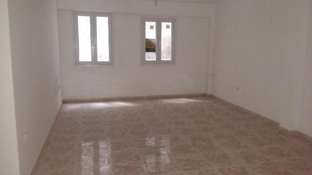 Piso en venta en Piso en Santa Cruz de la Palma, Santa Cruz de Tenerife, 95.000 €, 2 habitaciones, 1 baño, 55 m2