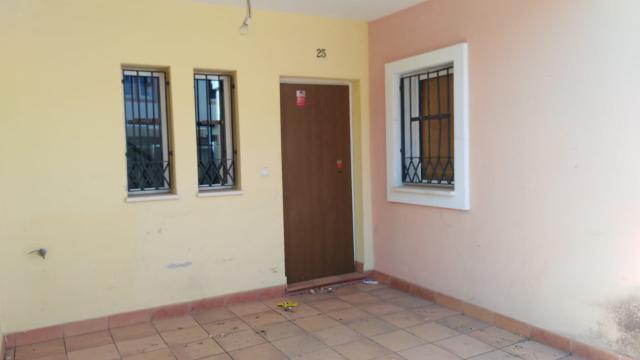 Casa en venta en Casa en Turís, Valencia, 115.000 €, 4 habitaciones, 2 baños, 118 m2