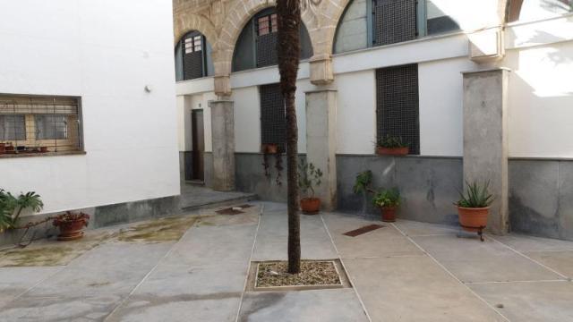 Piso en venta en Los Albarizones, Jerez de la Frontera, Cádiz, Calle la Palma, 70.000 €, 3 habitaciones, 1 baño, 111 m2