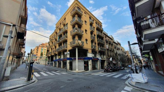 Local en venta en Tarragona, Tarragona, Calle Gasometre, 107.000 €, 95 m2