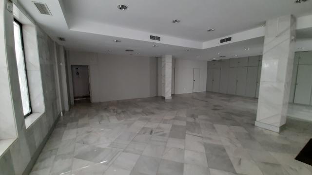 Local en venta en Los Repastaderos, Jerez de la Frontera, Cádiz, Calle Ronda del Caracol, 126.600 €, 163 m2