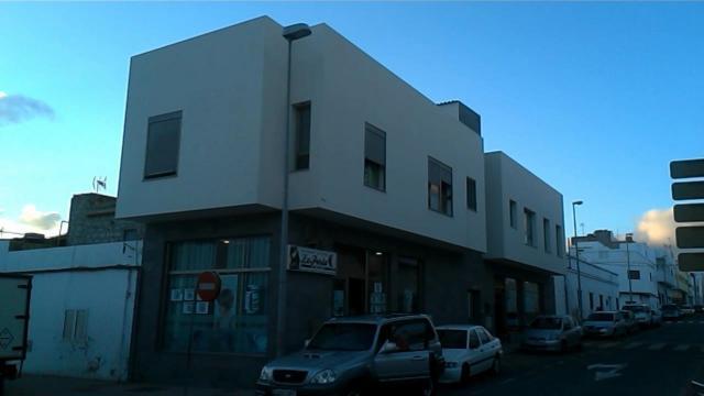 Local en venta en Local en Puerto del Rosario, Las Palmas, 45.000 €, 58 m2