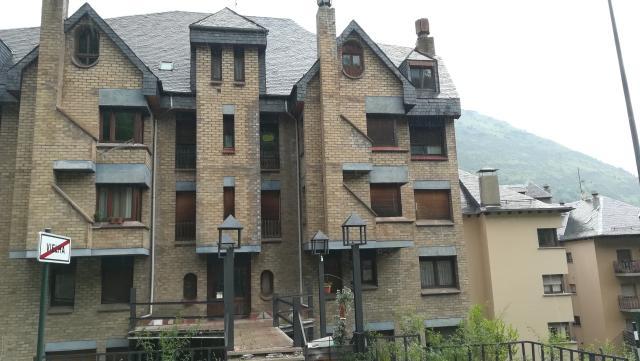 Piso en venta en Betren, Vielha E Mijaran, Lleida, Carretera Tunel, Deth, 199.000 €, 5 habitaciones, 1 baño, 126 m2
