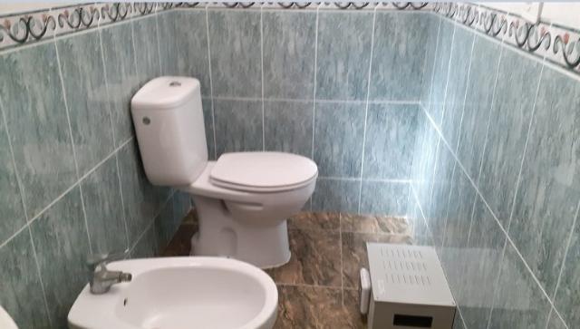 Piso en venta en Piso en Garrucha, Almería, 69.000 €, 2 habitaciones, 1 baño, 86 m2