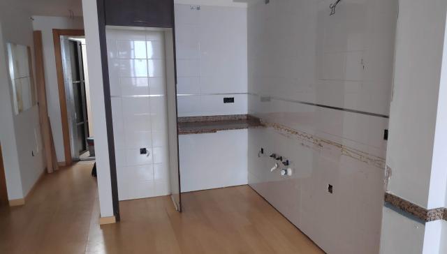 Piso en venta en Piso en Tacoronte, Santa Cruz de Tenerife, 77.000 €, 2 habitaciones, 1 baño, 86 m2, Garaje