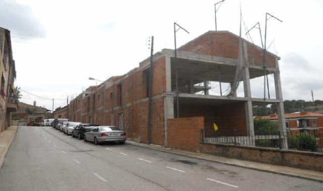 Piso en venta en Piso en Sant Llorenç Savall, Barcelona, 351.000 €, 1130 m2