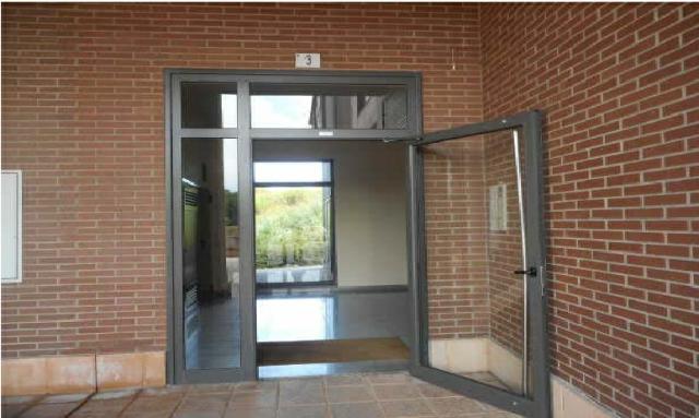 Local en venta en Local en Gijón, Asturias, 83.000 €, 190 m2