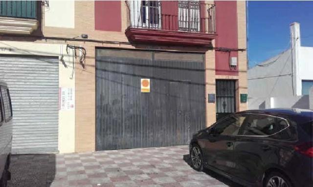 Local en venta en Local en Brenes, Sevilla, 44.000 €, 98 m2