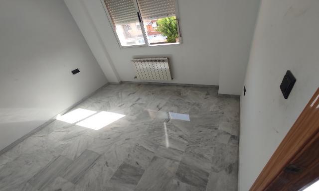 Casa en venta en Ogíjares, Granada, Calle Conjunto Gabia, 104.700 €, 3 habitaciones, 2 baños, 133 m2