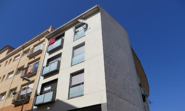 Piso en venta en Can Bruix, Arbúcies, Girona, Calle la Selva, 55.200 €, 2 habitaciones, 1 baño, 59 m2