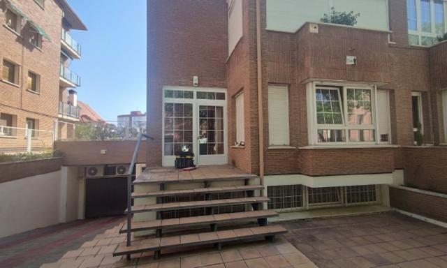 Casa en venta en Amistad, Guadalajara, Guadalajara, Calle Toledo, 545.000 €, 4 habitaciones, 4 baños, 478 m2