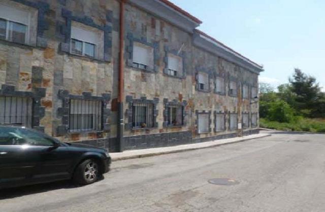Piso en venta en Piso en Torres de la Alameda, Madrid, 83.000 €, 2 habitaciones, 2 baños, 87 m2