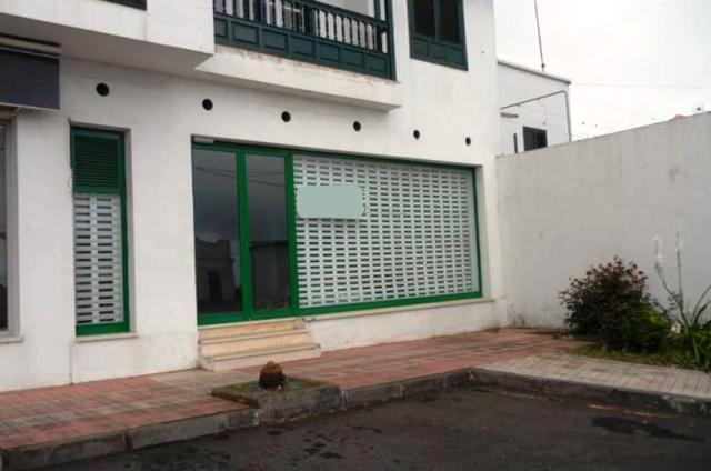 Local en venta en Santa Cruz de Tenerife, Santa Cruz de Tenerife, Calle General del Norte, 162.800 €, 511 m2