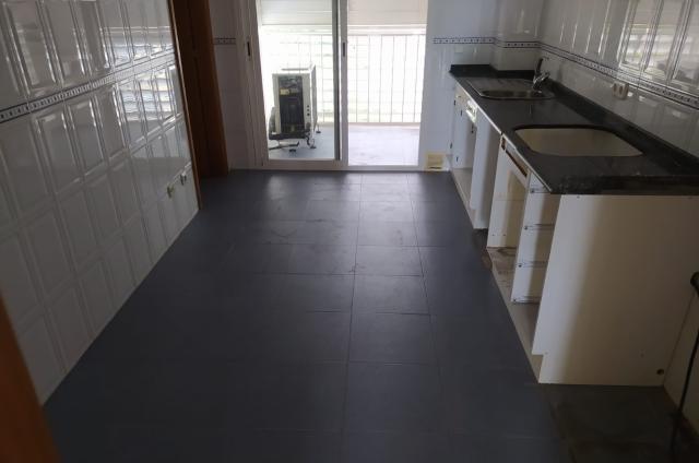 Piso en venta en Piso en Palma de Mallorca, Baleares, 330.000 €, 124 m2