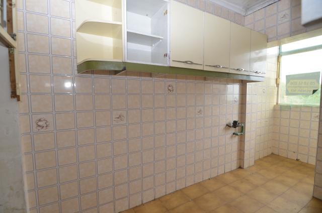 Piso en venta en Piso en Salamanca, Salamanca, 56.910 €, 2 habitaciones, 1 baño, 54 m2