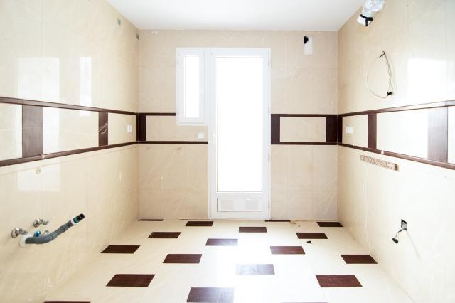 Piso en venta en Piso en la Manga del Mar Menor , Murcia, 113.200 €, 2 habitaciones, 2 baños, 87 m2
